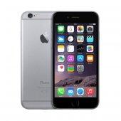Apple iPhone 6 32 GB (Apple Türkiye Garantili) Space Gray