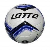 Lotto Futbol Topu 4 Numara Ball Bank 4-6 Pcs N7138