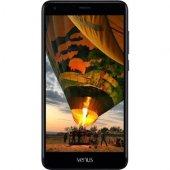 Vestel Venus V4 32GB Cep Telefonu-3