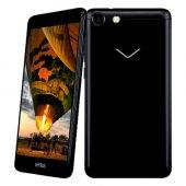 Vestel Venus V4 32GB Cep Telefonu-4