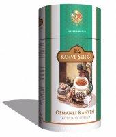 Osmanlı Dibek Kahvesi %100 Orjinal Ürün 250 Gr