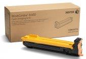 XEROX 108R00775 WORKCENTRE 6400 MAVİ DRUM ORJİNAL 30.000 SAYFA