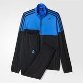 Adidas Trainer KN Erkek Eşofman Takımı AY3010-7
