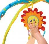 Tiny Love Gymini Güneşli Gün Oyun Halısı-3