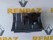 RENAULT KANGO TORPİDO ÖN KÜLLÜK 7701472985-3