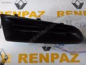 RENAULT CLİO 3 ÖN PANJUR TAKIMI 7701208684-3