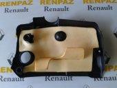 RENAULT MEGANE 2/LAGUNA 3 1.5 DCİ MOTOR ÜST KORUMA KAPAĞI 8200365952 - 8200252408 - 8200404674 - 8200174949-2