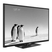 Telefunken 50tu5020 127 Cm Ultra Hd Led Tv