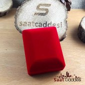 925 Ayar Gümüş Rose Kaplama Zirkon Taşlı Anahtar Tasarım Kolye-2