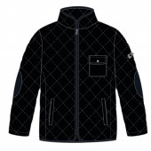 Lotto Samoa Ceket Quilted N5839