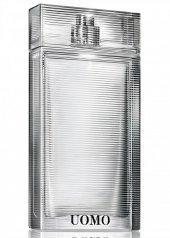 Ermenegildo Zegna Uomo EDT 100 ml Erkek Parfüm