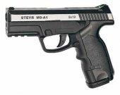 Stery M9 A1 Havalı Tabanca Çap 4,5mm