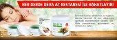 Huncalife Hunca At Kestanesi Jel Çift Etkili Bioten 200 ml-2