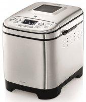 Wmf 415140011 Ekmek Yapma Makınası Kult X