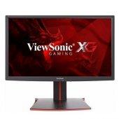 Viewsonic Xg2401 24