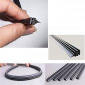 AutoEN Silecek Lastiği 430 Mm (43 Cm) Wiper Blade 8014408-3