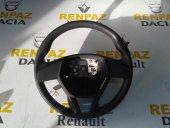 Renault Clio Symbol Ym Direksiyon Simidi 484006589r 484005473r