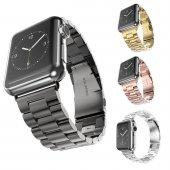 Apple Watch 2 3 4 5 Serisi 42 Ve 44mm Steel...