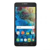 Alcatel Pop 4s 16 Gb Siyah Cep Telefonu (Alcatel Türkiye Garantili)