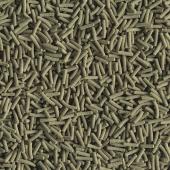 Tetra ReptoMin 100ml-2