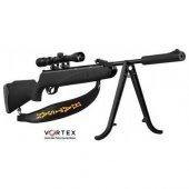 Hatsan Mod 85 Sniper Vortex 5,5 Mm Havalı Tüfek