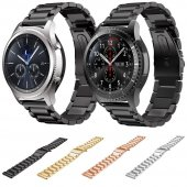 Samsung Gear S3 Frontier & Classic Metal Tme...