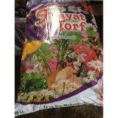 10 Litre Bitki Toprağı