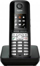 Gigaset Pro S510 Hsb Pro