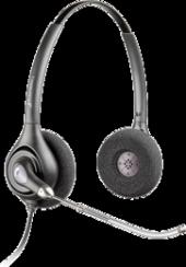 Plantronics H261 A Kulaklık