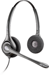 Plantronics H261 N Kulaklık