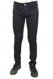 Cazador Erkek Kot Pantolon Cdr 0109 Parker...