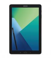 Samsung Galaxy Tab A6 P587 16 GB Sıfır