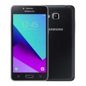 Samsung Gran Prime Plus G532 Çift Hatlı