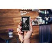 Sony NW-A35 16GB Walkman - Digital Music Player with Hi-Res Audio-4
