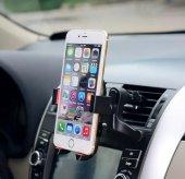 Autoen Klimaya Takılan Araç İçi Cep Telefon...