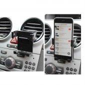 Autoen Kalorifere Takılan Araç İçi Cep Telefon...