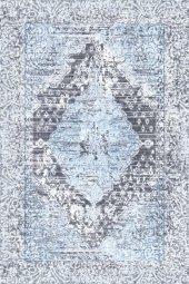 RugRita Eirene Otantik Desenli Halı-3