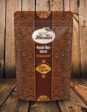 Hünkar Osmanlı Kahvesi 200gr*4 Paket (800gr)