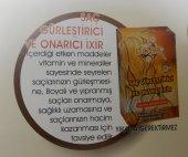 saç gürleştirici ve onarıcı ixir-2