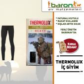 Thermolüx Termal İç Giyim ( Ücretsiz KARGO ) Baronavda-2