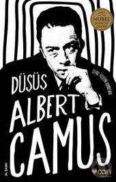 Düşüş Albert Camus