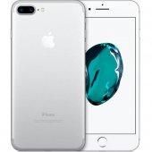 Apple iPhone 7 Plus 32Gb-2