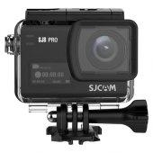 Sjcam Sj8 Pro Aksiyon Kamera