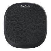 Sandisk iXpand Base 32GB ve Şarj Standı SDIB20N-032G-GN9KN