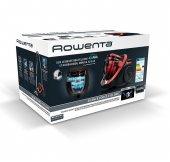 Rowenta RO7623EA 4A Silence Force Cyclonic Parquet Toz Torbasız Süpürge-5
