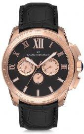 Grand Romanson Ag1076 02 Erkek Kol Saati