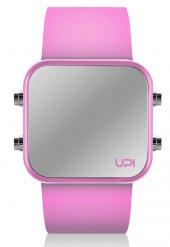 Upwatch Mını Pink