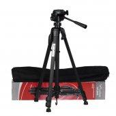 Nikon 157cm Pro Tripod D5100 D5000 D3400 D3300 D3200 D310