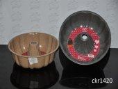 Cooker Granit Kek Kalıbı Ckr1420