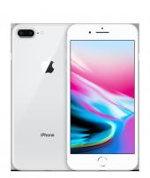 Apple İphone 8 Plus 64 Gb (Apple Türkiye Garantili)